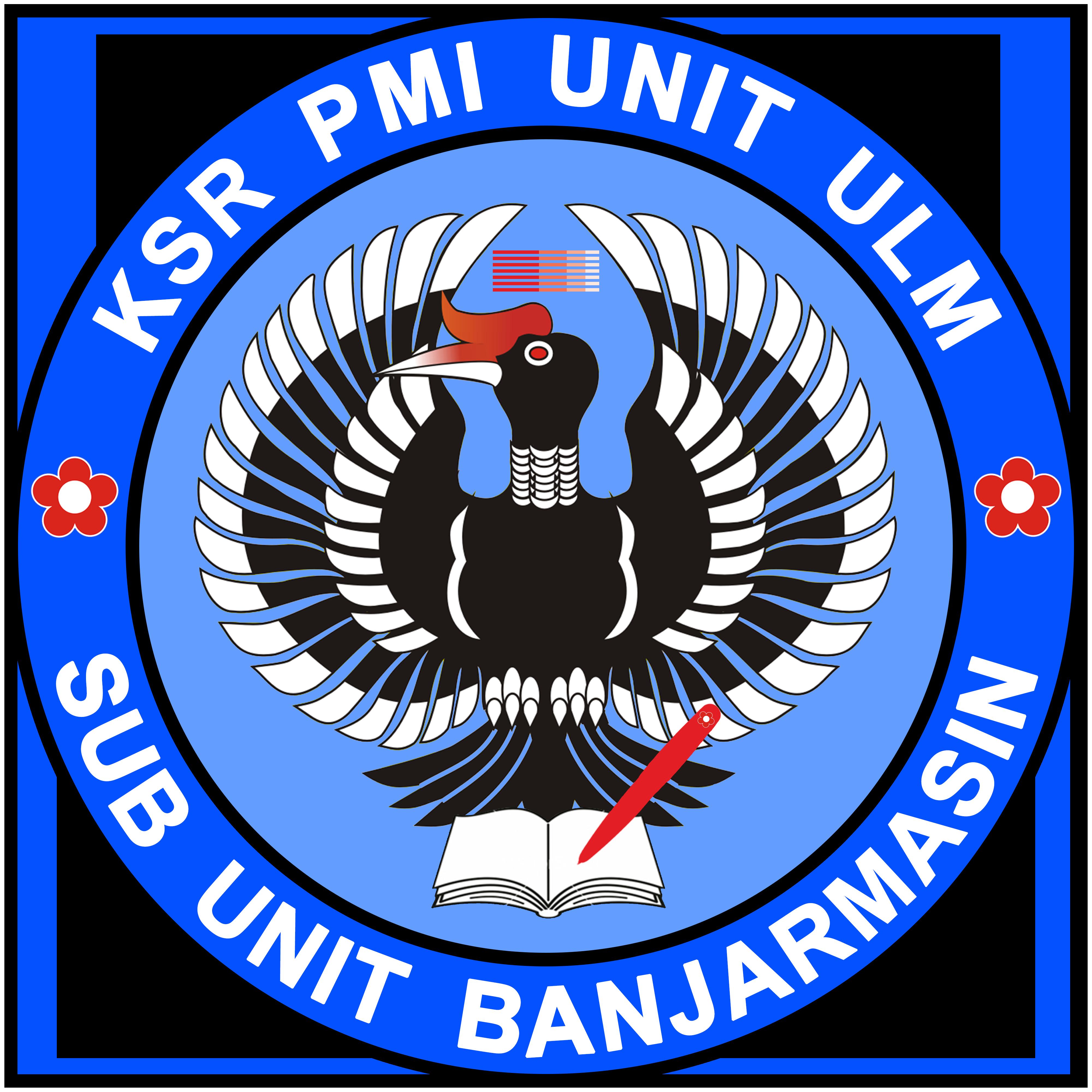 KSR Banjarmasin